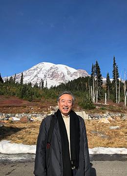 静岡県森林組合連合会 代表理事会長